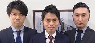 ロレックス専門店クォーク福岡パルコ店
